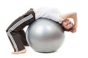 metodi per dimagrire in menopausa
