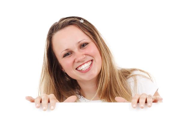 sbiancamento denti ionic white