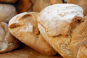 dieta ruolo carboidrati