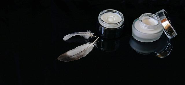 recensione barò crema antiage