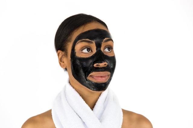 come funziona black mask