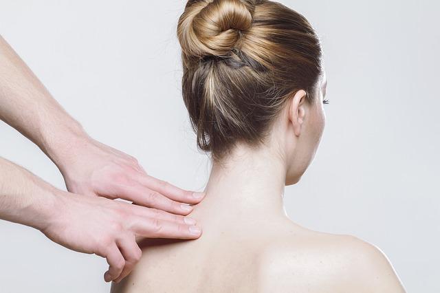 Osteoren per la cura dei dolori articolari e mal di schiena