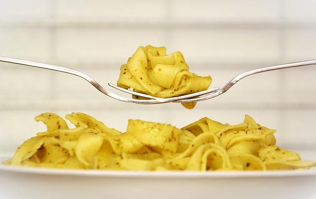 consigli dieta senza carboidrati