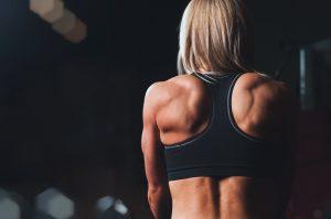 aminoacidi ramificati bcaa fitness