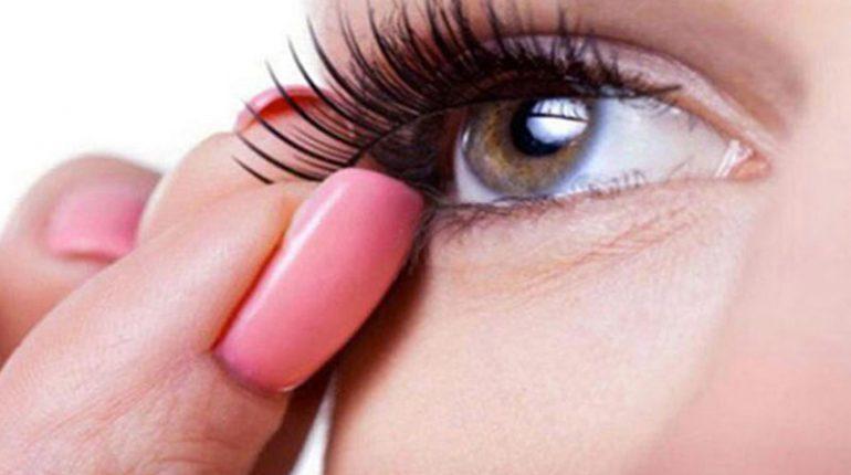 ciglia-magnetiche-black-Eyelashes