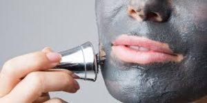 usi bioness magnetic mask