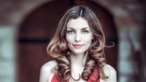 biotinel capelli e unghie