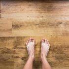 I Foot Mask, calzini esfolianti: come funzionano?