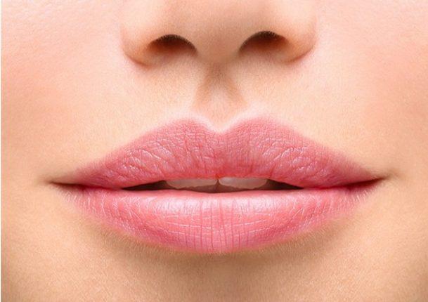 labbra Le Jeune Lips