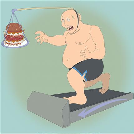 benefici Fat Burner Pro