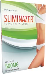 Sliminazer perdere peso