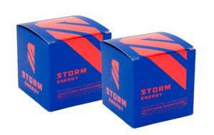 storm-energy-efficacia