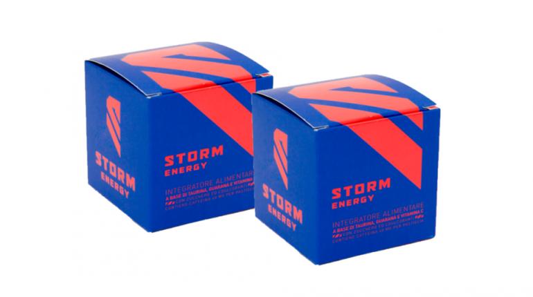 storm-energy- integratore